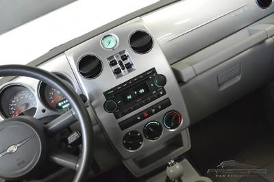 Chrysler PT Cruiser Classic 2007 (14).JPG