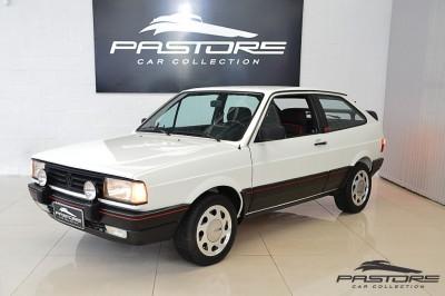 VW Gol GTS 1989 (1).JPG