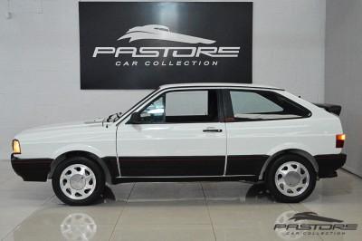VW Gol GTS 1989 (2).JPG
