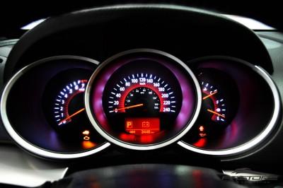 Sorento V6 2013 (5).JPG