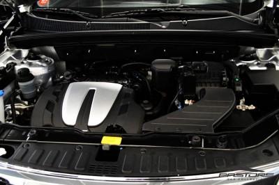 Sorento V6 2013 (6).JPG