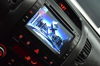 Sorento V6 2013 (14).JPG
