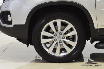 Sorento V6 2013 (16).JPG