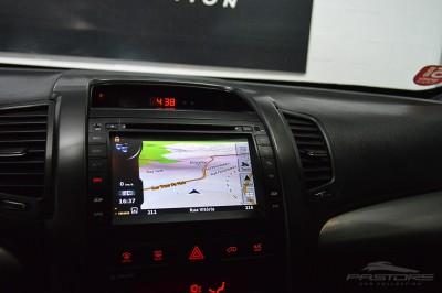 Sorento V6 2013 (15).JPG