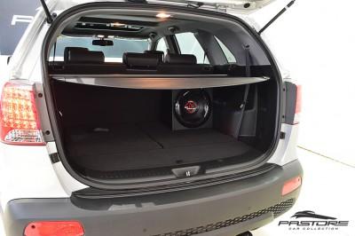 Sorento V6 2013 (9).JPG