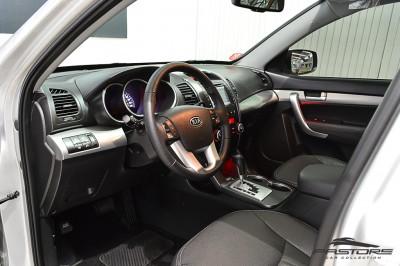 Sorento V6 2013 (4).JPG