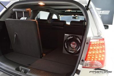 Sorento V6 2013 (8).JPG