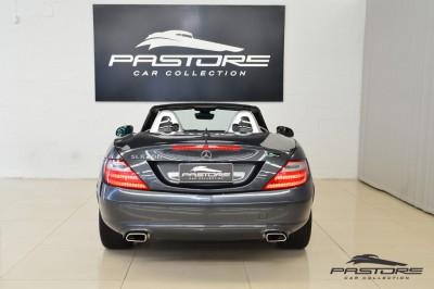 Mercedes Benz SLK 200 CGI (3).JPG