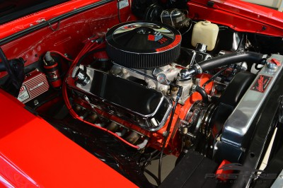 Chevelle Malibu 1967 (12).JPG