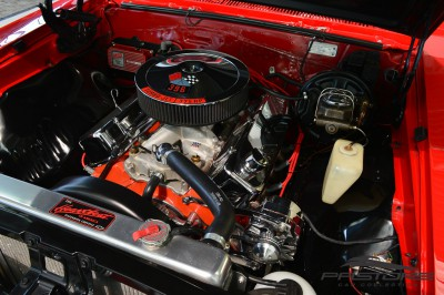 Chevelle Malibu 1967 (33).JPG