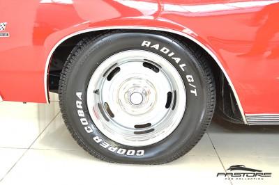 Chevelle Malibu 1967 (32).JPG