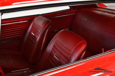 Chevelle Malibu 1967 (17).JPG