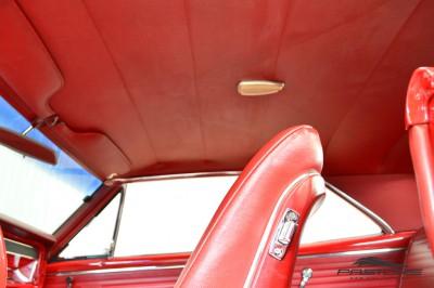 Chevelle Malibu 1967 (30).JPG