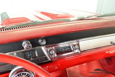 Chevelle Malibu 1967 (29).JPG