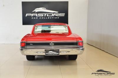 Chevelle Malibu 1967 (3).JPG