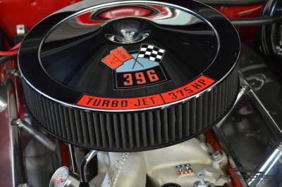Chevelle Malibu 1967 (14).JPG