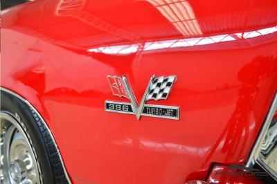 Chevelle Malibu 1967 (9).JPG