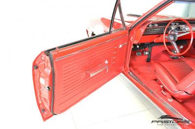 Chevelle Malibu 1967 (25).JPG