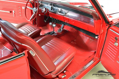 Chevelle Malibu 1967 (5).JPG