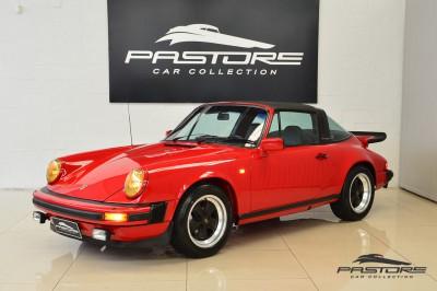 Porsche 911 (1).JPG