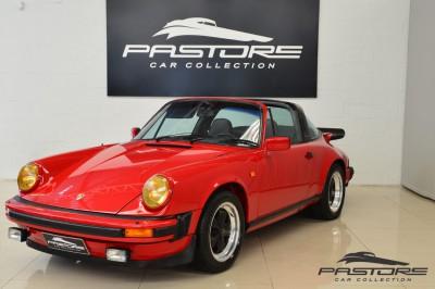 Porsche 911 (11).JPG