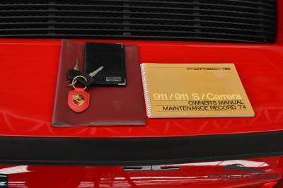 Porsche 911 (16).JPG