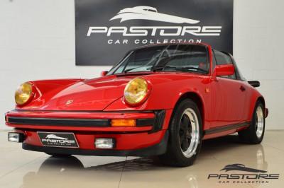Porsche 911 (12).JPG