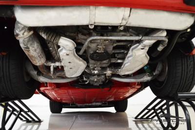 Porsche 911 (3).JPG