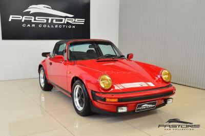 Porsche 911 (9).JPG