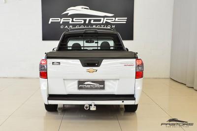 Chevrolet Montana Sport 2013 (3).JPG