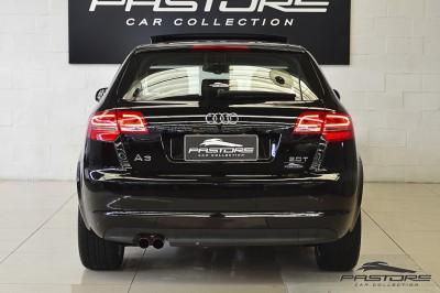 Audi A3 Sportback 2.0 TFSI - 2012 (preto) (3).JPG