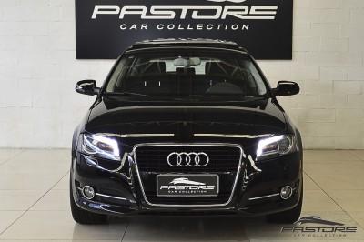 Audi A3 Sportback 2.0 TFSI - 2012 (preto) (7).JPG