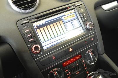 Audi A3 Sportback 2.0 TFSI - 2012 (preto) (20).JPG