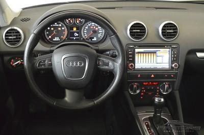 Audi A3 Sportback 2.0 TFSI - 2012 (preto) (16).JPG