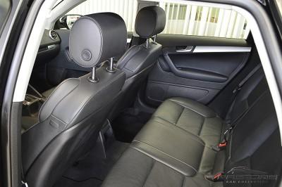 Audi A3 Sportback 2.0 TFSI - 2012 (preto) (13).JPG