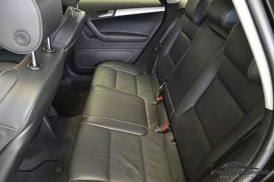 Audi A3 Sportback 2.0 TFSI - 2012 (preto) (14).JPG