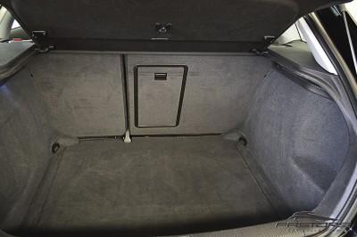 Audi A3 Sportback 2.0 TFSI - 2012 (preto) (12).JPG