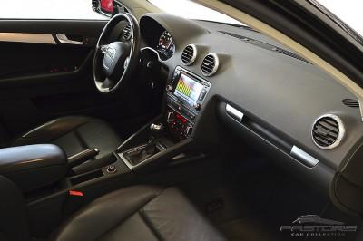 Audi A3 Sportback 2.0 TFSI - 2012 (preto) (21).JPG