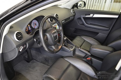 Audi A3 Sportback 2.0 TFSI - 2012 (preto) (4).JPG