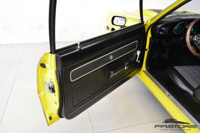 Maverick GT 1975 (19).JPG