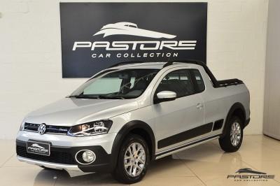 VW Saveiro Cross 2014 (1).JPG
