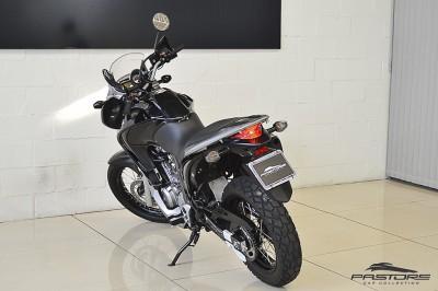 Honda XL700V TransAlp 2011 (3).JPG