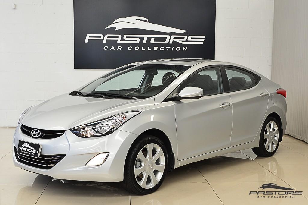 Hyundai Elantra 2013 (1).JPG