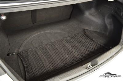Hyundai Elantra 2013 (11).JPG