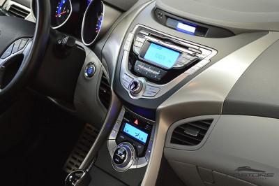 Hyundai Elantra 2013 (15).JPG