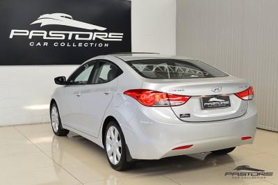 Hyundai Elantra 2013 (10).JPG