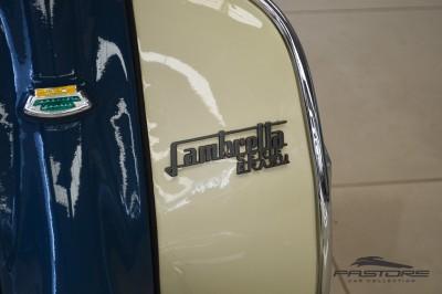 Lambretta LI 150  (7).JPG