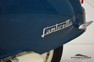 Lambretta LI 150  (9).JPG