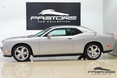 Dodge Challenger V6 (2).JPG