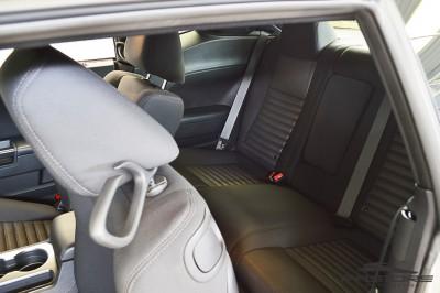 Dodge Challenger V6 (23).JPG